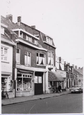 028774 - Piusstraat