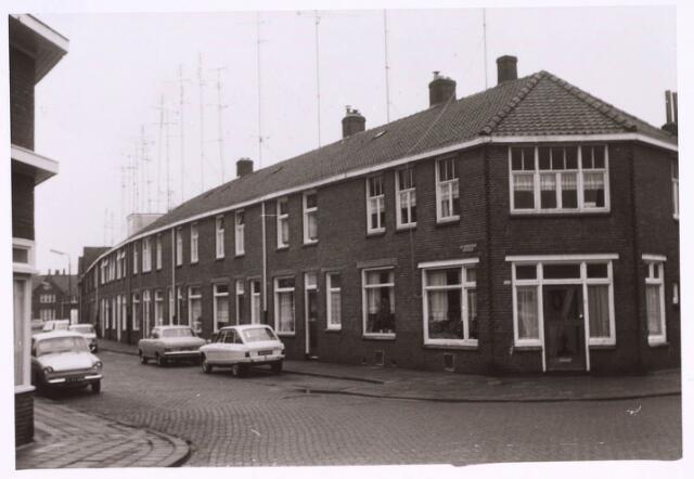 022896 - Jan Grewenstraat.