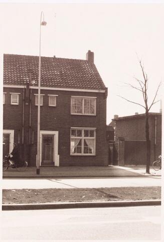 029813 - Ringbaan-Noord