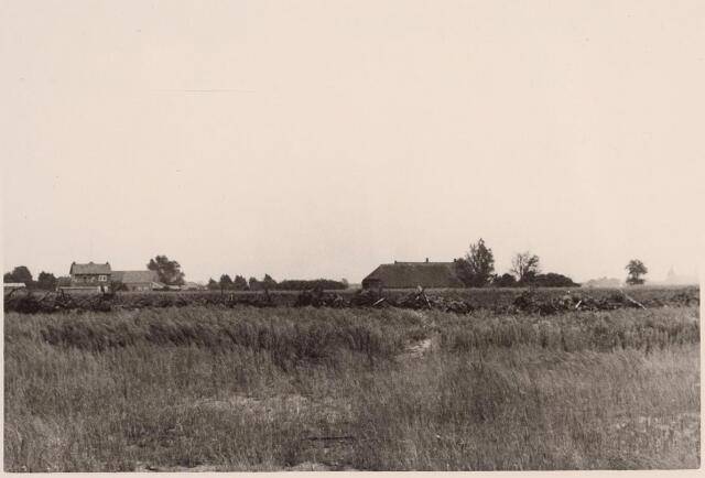 026477 - Omgeving Moerstraat in juli 1965