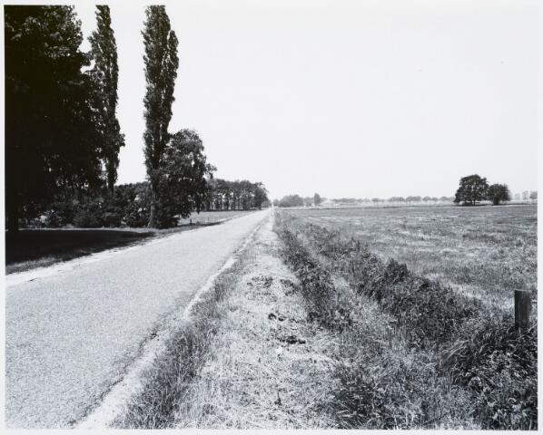 029304 - Reeshofweg
