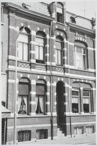 031794 - Spoorlaan (voorheen Noordstraat).