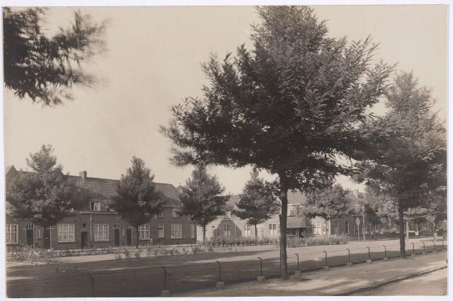 030557 - Rozenplein