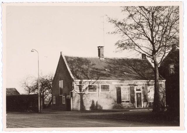 020210 - Pand Hasseltplein 44 eind 1962