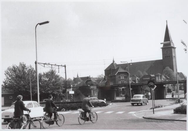 030033 - Ringbaan-Oost