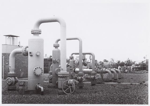 056857 - Energievoorziening.