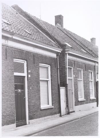 014333 - Panden Antoniusstraat 12 (links) en 14 (rechts)