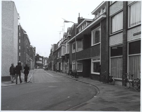 027250 - Noordstraat 61-49 (rechts), 24-38 (links)