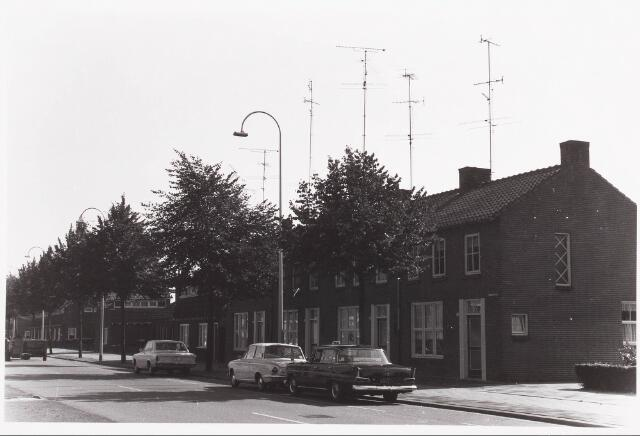 029911 - Ringbaan-Oost
