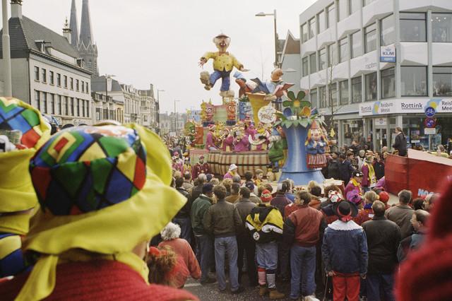 TLB023001105_002 - Carnaval