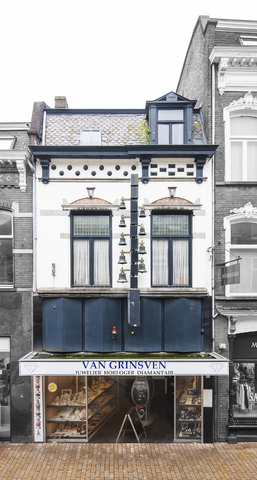 1611_086 - Heuvelstraat in Beeld.