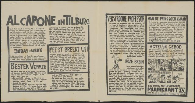 668_1979_024 - Al Capone in Tilburg