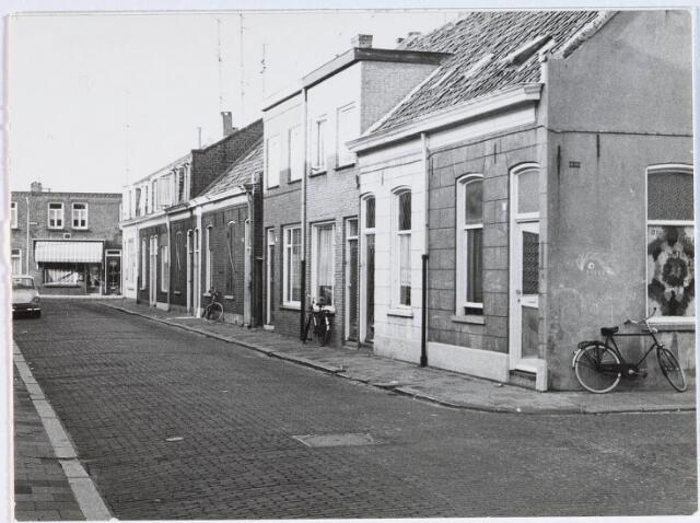 028262 - Paterstraat