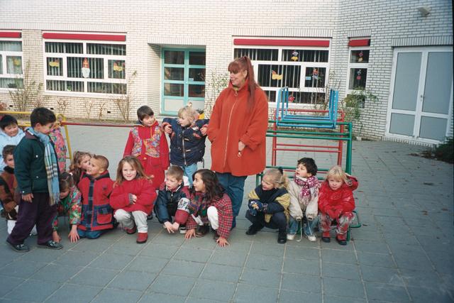 1237_010_753_024 - Kleuterklas basisschool de Cocon.