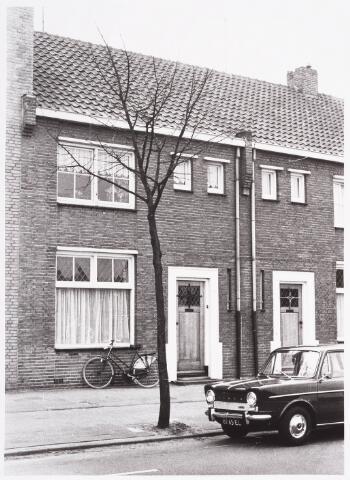029821 - Ringbaan-Noord