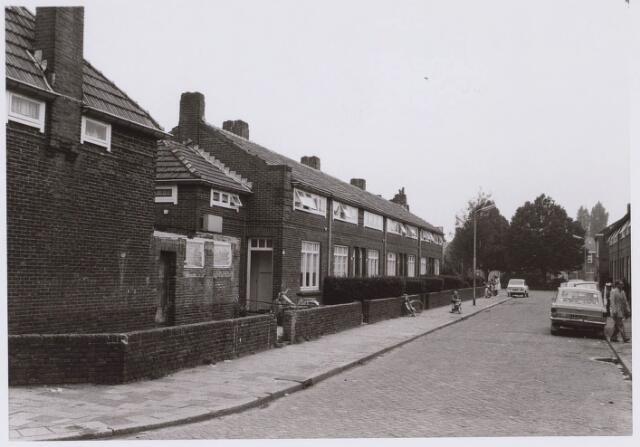 022998 - Jan van der Heijdenstraat