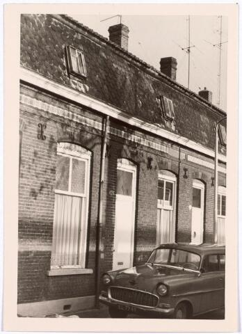 014436 - Pand Atelierstraat 44