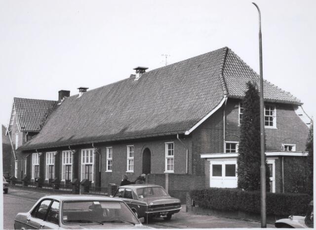 030715 - van Sasse van Ysselstraat