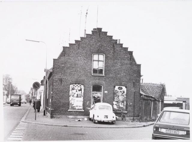 028831 - Piusstraat.