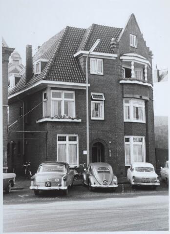 027799 - Oude Markt 6