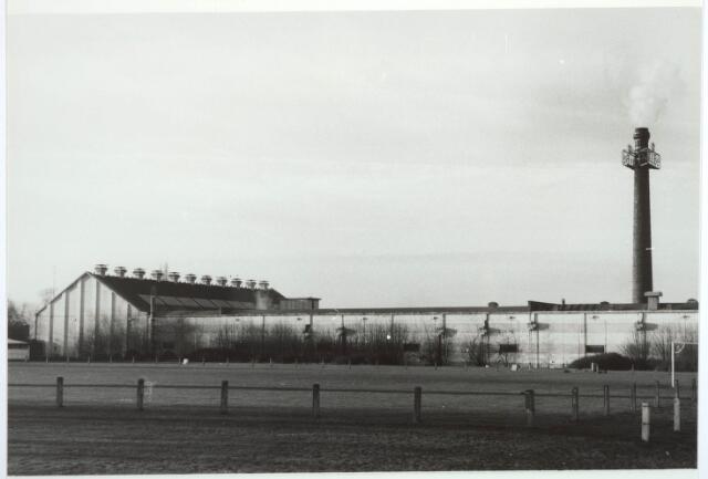 030407 - Ringbaan-Zuid