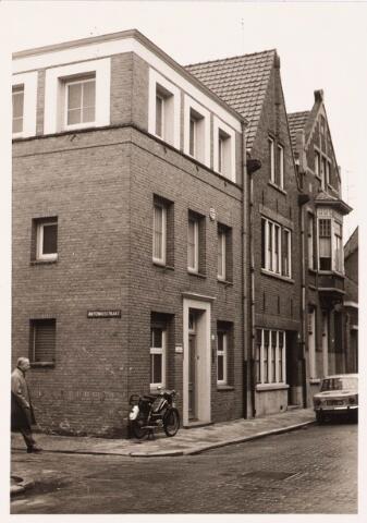028910 - Poststraat