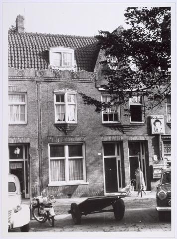 014248 - Pand St.-Annaplein 19 (midden)