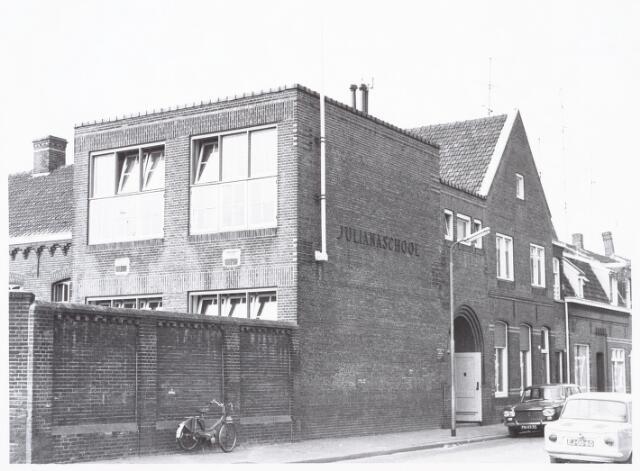 027367 - Nijverstraat 171, Julianaschool.
