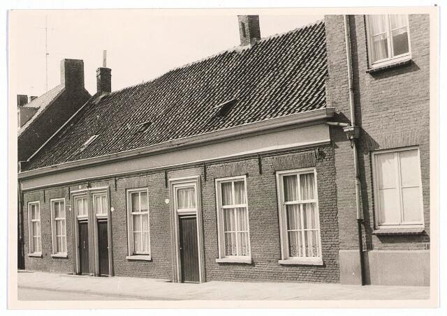 027652 - Oude Lind 7-5-3