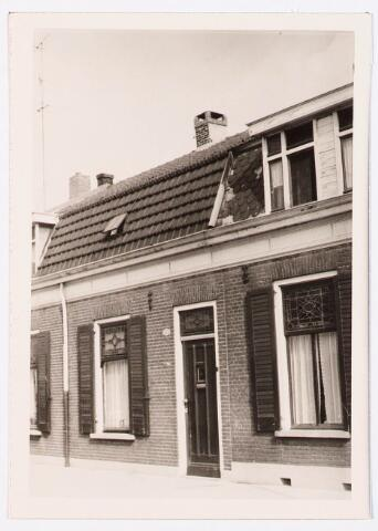 029198 - Pijlijserstraat