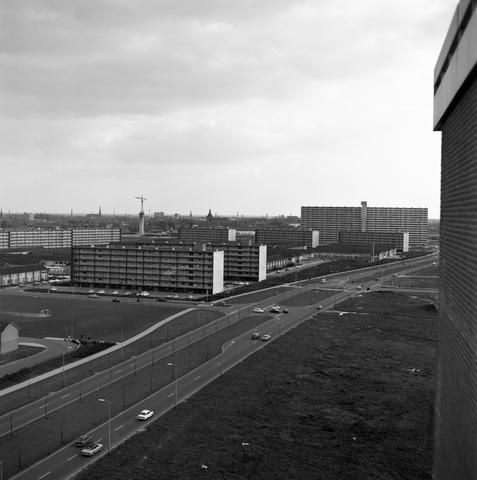 D-00810 - Tilburg Noord - Stokhasseltlaan