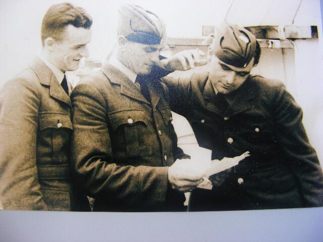 604463 - Tweede Wereldoorlog. Oorlogsslachtoffers.