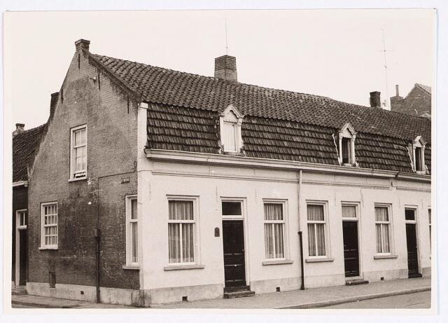 028828 - Piusstraat.