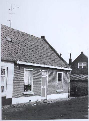 027613 - Oude Kapelstraat 36-36A