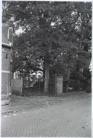 027254 - Noordstraat 36