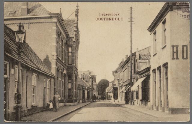 102950 - Leijsenhoek.