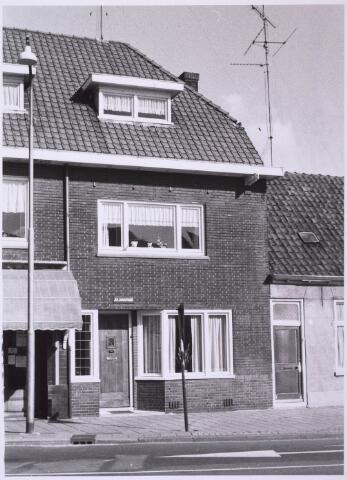 023415 - Pand Julianapark 67 begin april 1968