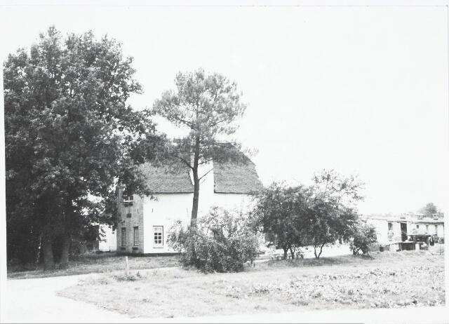 032967 - Proefboerderij Anca aan de Oude Loonsebaan.