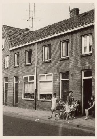 015556 - Panden Boekweitstraat 22 (links) en 24 (rechts)