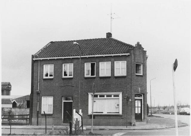 027651 - Oude Lind 1
