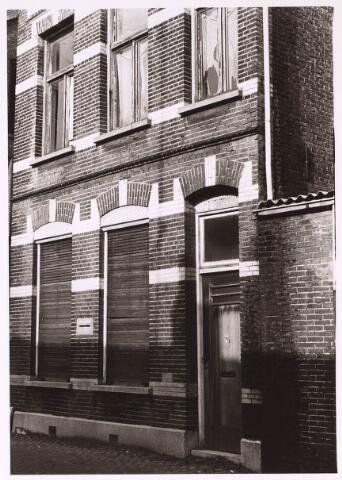 024847 - Pand Kuiperstraat 3 begin 1975