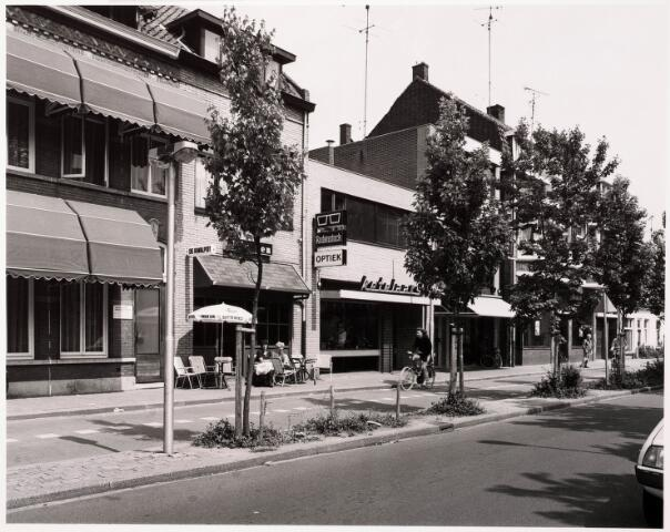 033396 - Tivolistraat.