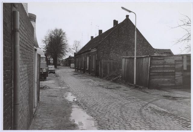 026431 - Locomotiefstraat (thans Minckelerstraat) in 1966