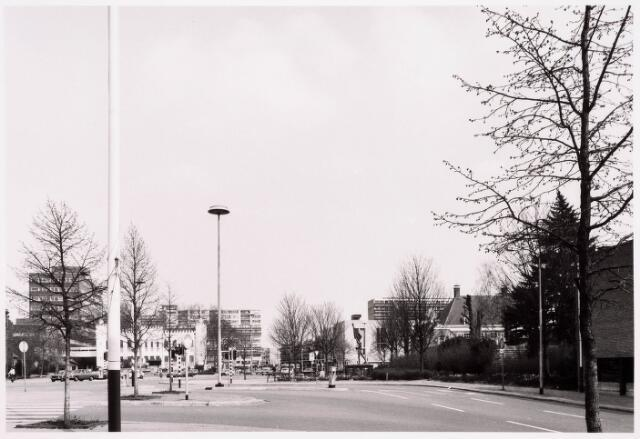 036150 - Stadhuisplein.