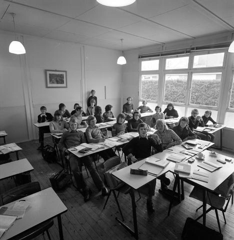 D-002298-1 - Cobbenhagencollege