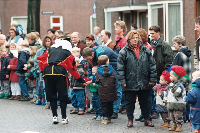 1237_010_753_013 - Intocht Sinterklaas.