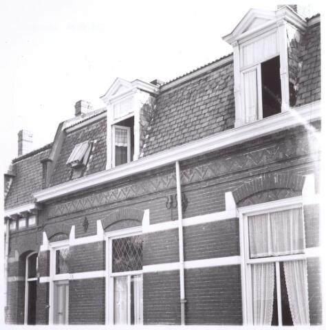 015784 - Voorgevel van het pand Boomstraat 78