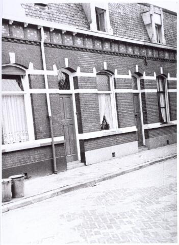 015797 - Pand Boomstraat 108