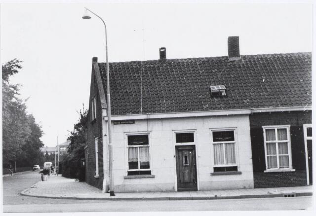 029415 - Reitse Hoevenstraat