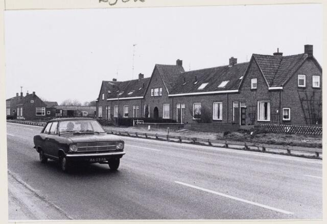 101601 - Dorst. Rijksweg.